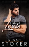 Finding Lexie book summary, reviews and download