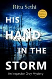 His Hand In the Storm book summary, reviews and download