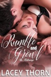 Rumble and Growl book summary, reviews and downlod