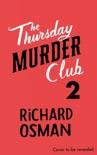 The Thursday Murder Club 2 resumen del libro