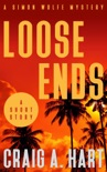 Loose Ends book summary, reviews and download