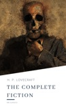H.P. Lovecraft: The Complete Fiction book summary, reviews and download