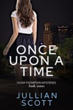Once Upon a Time book summary, reviews and downlod