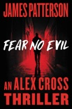 Fear No Evil book summary, reviews and download