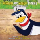 Penguin And Koala Stories - Book 3 book summary, reviews and download