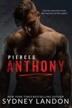 Anthony book summary, reviews and downlod