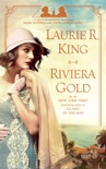 Riviera Gold book summary, reviews and downlod