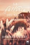 La fattoria dei nuovi inizi book summary, reviews and downlod