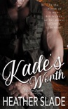 Kade's Worth book summary, reviews and download