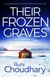 Their Frozen Graves book summary, reviews and download