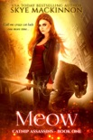 Meow book summary, reviews and download