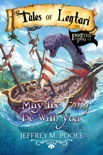 May the Fang Be With You book summary, reviews and downlod