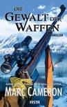 Die Gewalt der Waffen book summary, reviews and downlod