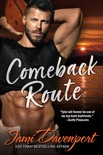 Comeback Route book summary, reviews and downlod