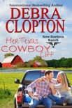 Her Texas Cowboy: Cliff book summary, reviews and downlod