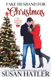 Fake Husband for Christmas book summary, reviews and downlod