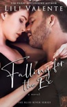 Falling for the Ex book summary, reviews and download