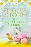 The Reluctant Florist book summary, reviews and downlod