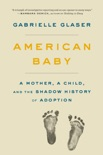 American Baby book summary, reviews and download