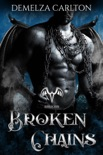 Broken Chains book summary, reviews and downlod