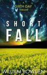 Shortfall book summary, reviews and downlod