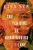 The Tea Girl of Hummingbird Lane book image
