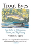 Trout Eyes book summary, reviews and downlod