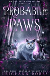Probable Paws book summary, reviews and downlod