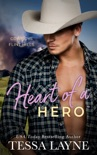Heart of a Hero book summary, reviews and downlod