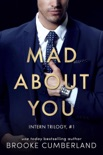 Mad About You book summary, reviews and download