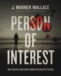 Person of Interest e-book Download