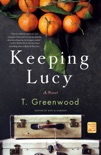 Keeping Lucy book summary, reviews and download