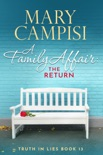 A Family Affair: The Return book summary, reviews and downlod