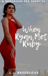 When Ryan Met Ruby book summary, reviews and downlod