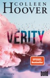 Verity book summary, reviews and downlod