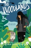 The Woodlands book summary, reviews and download