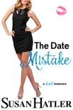 The Date Mistake book summary, reviews and downlod
