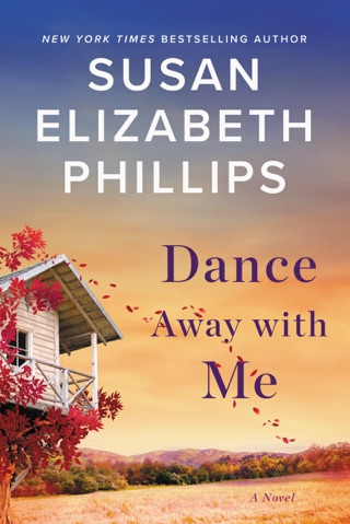 Dance Away with Me E-Book Download
