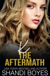 K: The Aftermath book summary, reviews and downlod