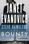 The Bounty book synopsis, reviews