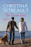 Her Forever Love book summary, reviews and downlod