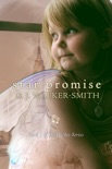 Star Promise book summary, reviews and downlod