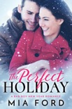 The Perfect Holiday book summary, reviews and downlod
