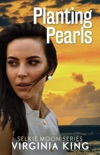 Planting Pearls book summary, reviews and download