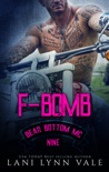 F-Bomb book summary, reviews and downlod
