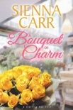 A Bouquet of Charm book summary, reviews and downlod