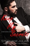 Keep My Secrets book summary, reviews and downlod