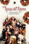 Reinas del abismo book summary, reviews and downlod