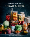 The Farmhouse Culture Guide to Fermenting book summary, reviews and download