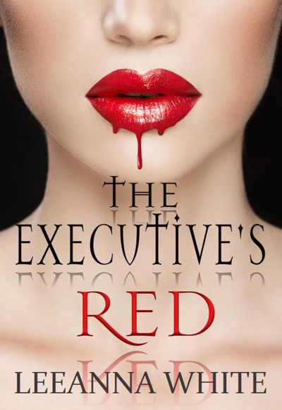 The Executive's Red by Leeanna White Book Summary, Reviews and E-Book Download